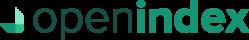 logo openindex