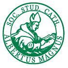 albertus logo