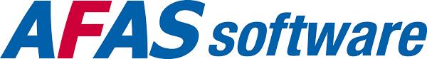 afas logo