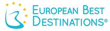 logo european best destinations